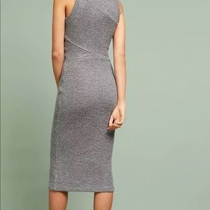 Anthropologie Dresses - ANTHROPOLOGIE PLENTY by TRACY REESE Sexy dress
